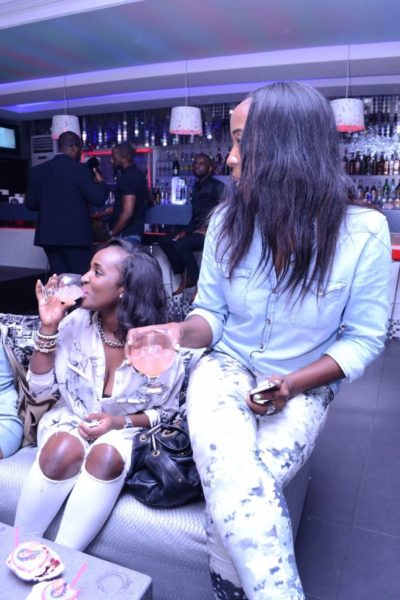 Absolut Vodka hosts 4th Edition My Boyfriend is Out of Lagos Party - BellaNaija - July2014005