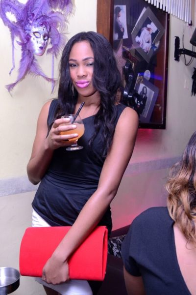 Absolut Vodka hosts 4th Edition My Boyfriend is Out of Lagos Party - BellaNaija - July2014006