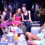 Absolut Vodka hosts 4th Edition My Boyfriend is Out of Lagos Party - BellaNaija - July2014008