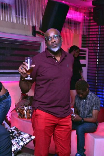 Absolut Vodka hosts 4th Edition My Boyfriend is Out of Lagos Party - BellaNaija - July2014009