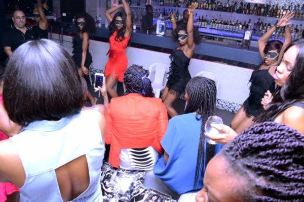 Absolut Vodka hosts 4th Edition My Boyfriend is Out of Lagos Party - BellaNaija - July2014017