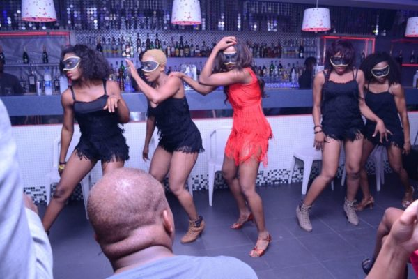 Absolut Vodka hosts 4th Edition My Boyfriend is Out of Lagos Party - BellaNaija - July2014021