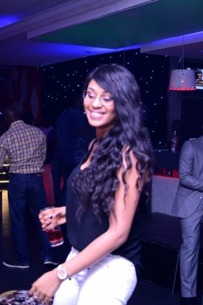 Absolut Vodka hosts 4th Edition My Boyfriend is Out of Lagos Party - BellaNaija - July2014023