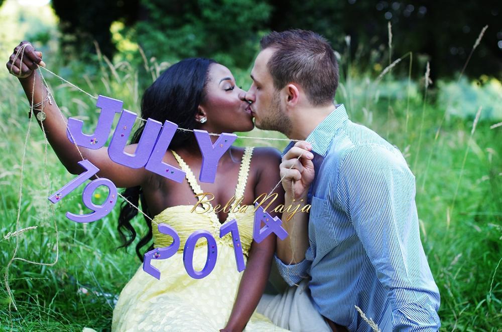 Adanna And David Traditional Wedding Autos Post