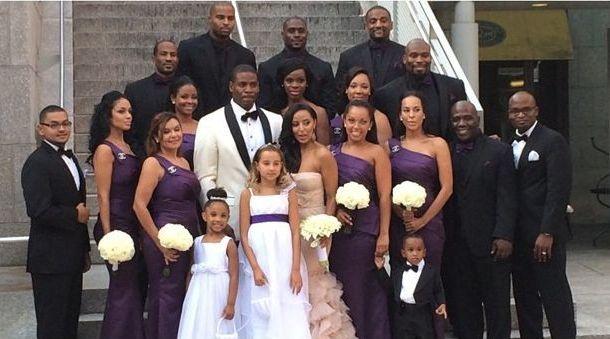 Adewale-Ogunleye-Wedding-July-2014-BellaNaija000002