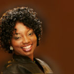 Agatha Amata - July 2014 - BN Movies & TV - BellaNaija.com 01