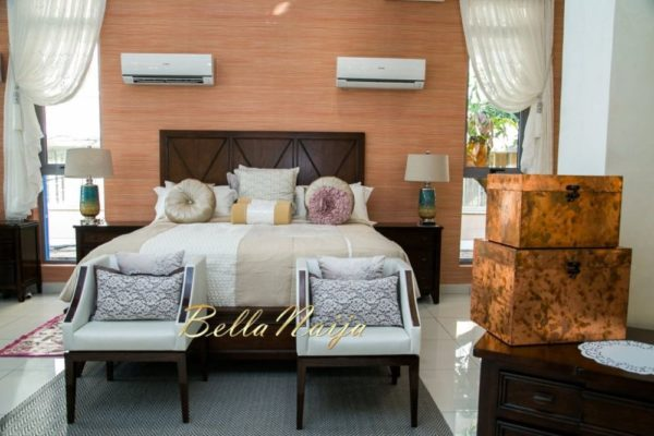Agatha's Interior Design Ltd Launch  - BellaNaija - July2014001