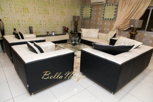 Agatha's Interior Design Ltd Launch  - BellaNaija - July2014006