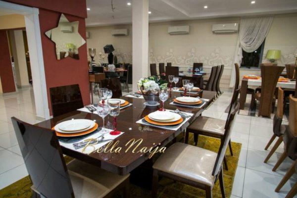 Agatha's Interior Design Ltd Launch  - BellaNaija - July2014009