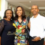 Agatha's Interior Design Ltd Launch - BellaNaija - June2014167