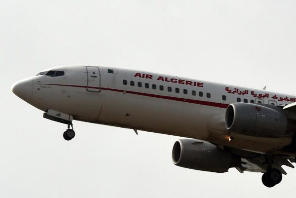 Air Algerie - July - BN News - BellaNaija.com 01
