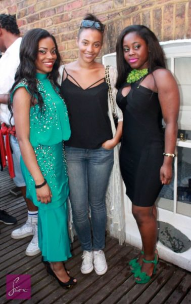 Amal Fashanu's Black Heart Pop Up Shop - July - 2014 - BellaNaija027