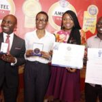 Amstel Malta  - BellaNaija - July2014005
