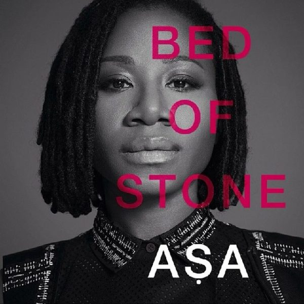 Asa - Bed of Stones - July 2014 - BN Music - BellaNaija.com 02
