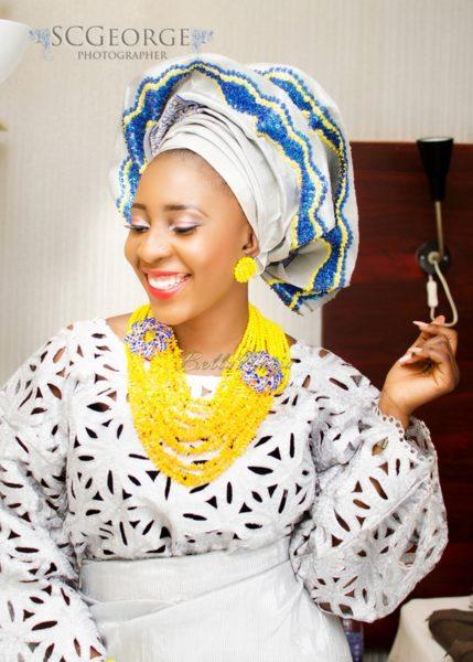 Ayo & Bayo | Yoruba Lagos Nigerian Muslim Wedding | BellaNaija 0DSC_0076