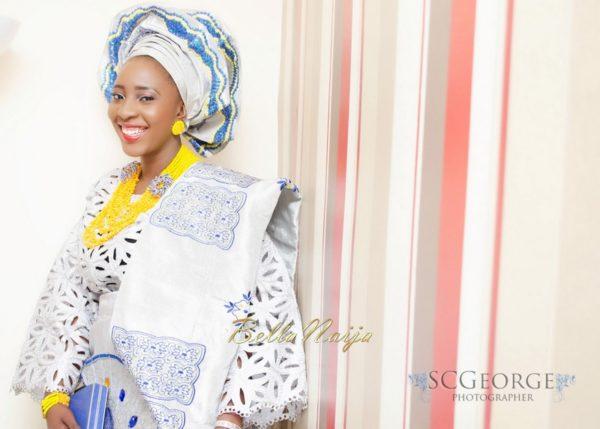 Ayo & Bayo | Yoruba Lagos Nigerian Muslim Wedding | BellaNaija 0DSC_0125