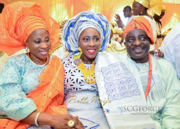 Ayo & Bayo | Yoruba Lagos Nigerian Muslim Wedding | BellaNaija 0DSC_0198