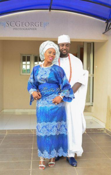 Ayo & Bayo | Yoruba Lagos Nigerian Muslim Wedding | BellaNaija 0DSC_0363