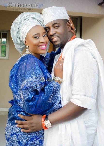 Ayo & Bayo | Yoruba Lagos Nigerian Muslim Wedding | BellaNaija 0DSC_0372