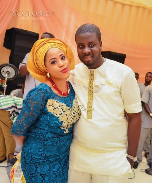 Ayo & Bayo | Yoruba Lagos Nigerian Muslim Wedding | BellaNaija 0DSC_0443