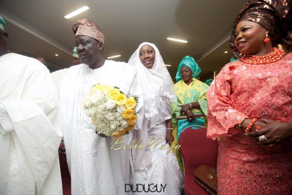 Ayo & Bayo | Yoruba Lagos Nigerian Muslim Wedding  | BellaNaija 0IMG_9830