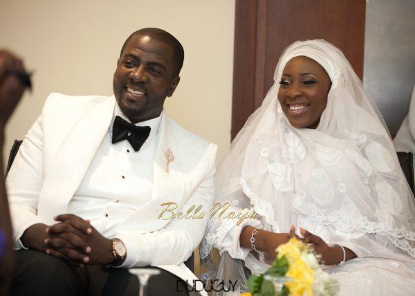 Ayo & Bayo | Yoruba Lagos Nigerian Muslim Wedding  | BellaNaija 0IMG_9887