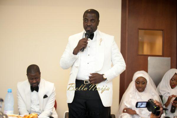 Ayo & Bayo | Yoruba Lagos Nigerian Muslim Wedding  | BellaNaija 0IMG_9893