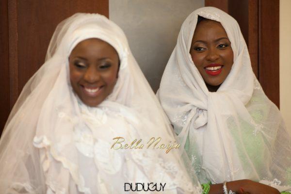 Ayo & Bayo | Yoruba Lagos Nigerian Muslim Wedding  | BellaNaija 0IMG_9896