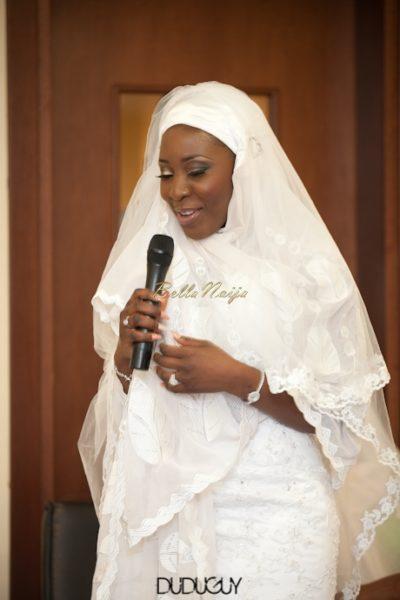 Ayo & Bayo | Yoruba Lagos Nigerian Muslim Wedding  | BellaNaija 0IMG_9912