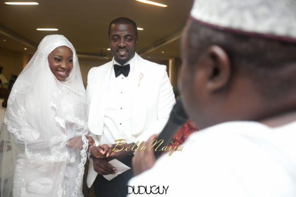 Ayo & Bayo | Yoruba Lagos Nigerian Muslim Wedding  | BellaNaija 0IMG_9970