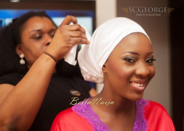 Ayo & Bayo | Yoruba Lagos Nigerian Muslim Wedding - Nikkai  | BellaNaija 0DSC_0102 (1)