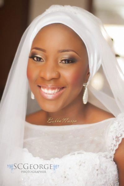 Ayo & Bayo | Yoruba Lagos Nigerian Muslim Wedding - Nikkai  | BellaNaija 0DSC_0106