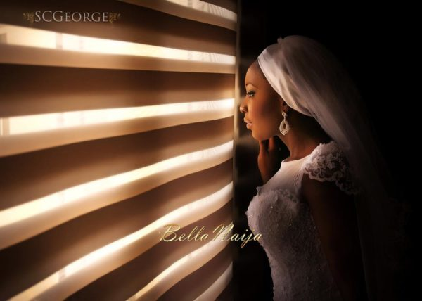 Ayo & Bayo | Yoruba Lagos Nigerian Muslim Wedding - Nikkai  | BellaNaija 0DSC_0154