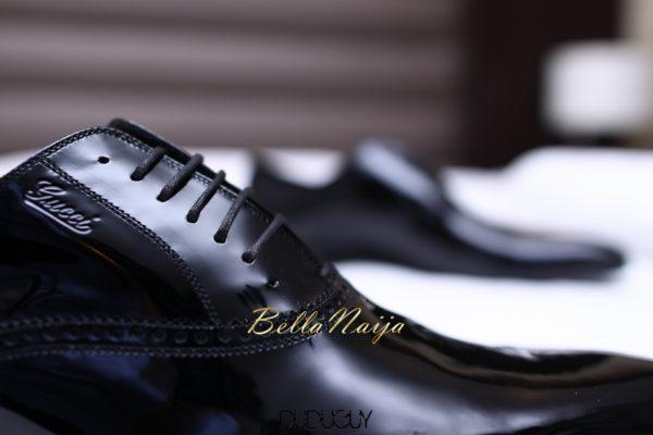 Ayo & Bayo | Yoruba Lagos Nigerian Muslim Wedding - Nikkai  | BellaNaija 0IMG_9190