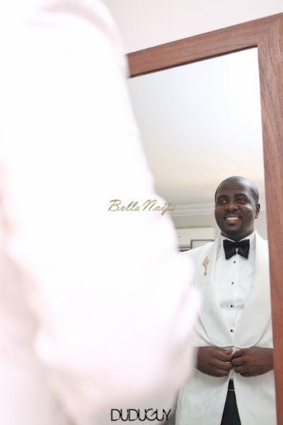 Ayo & Bayo | Yoruba Lagos Nigerian Muslim Wedding - Nikkai  | BellaNaija 0IMG_9233