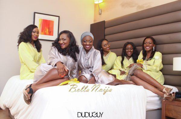 Ayo & Bayo | Yoruba Lagos Nigerian Muslim Wedding - Nikkai  | BellaNaija 0IMG_9258