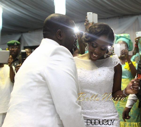 Ayo & Bayo | Yoruba Lagos Nigerian Muslim Wedding - Nikkai  | BellaNaija 0IMG_9292