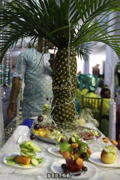 Ayo & Bayo | Yoruba Lagos Nigerian Muslim Wedding - Nikkai  | BellaNaija 0IMG_9337