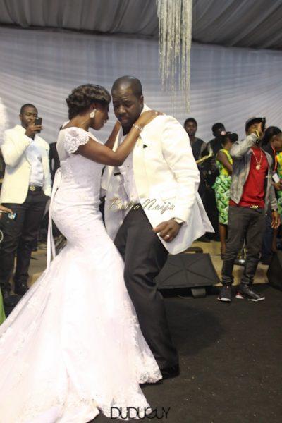 Ayo & Bayo | Yoruba Lagos Nigerian Muslim Wedding - Nikkai  | BellaNaija 0IMG_9421