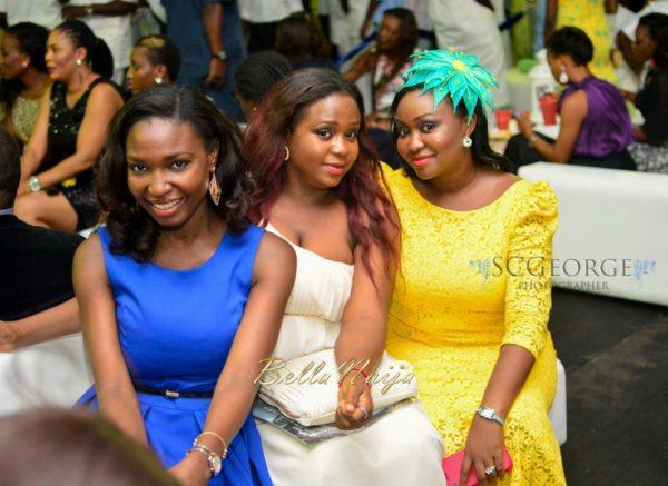 Ayo & Bayo | Yoruba Lagos Nigerian Muslim Wedding - Nikkai  | BellaNaija 0scg-254