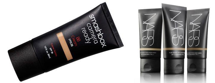BN Beauty Nest with Ameera Beauty Essentials Checklist - Bellanaija - July20140013