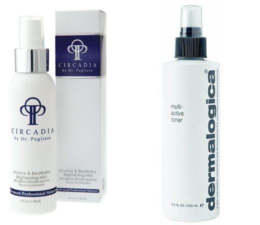 BN Beauty Nest with Ameera Beauty Essentials Checklist - Bellanaija - July20140015