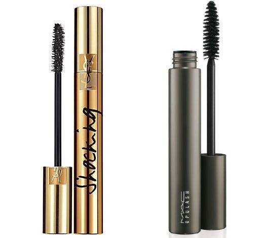BN Beauty Nest with Ameera Beauty Essentials Checklist - Bellanaija - July20140016