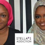 BN Beauty X Stellas Addiction Makeup Tutorial - BellaNaija - July2014003