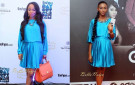 BN Pick Your Fave - Toke Makinwa & Makida Moka in Niquara Couture - BN Style - BellaNaija.com 01