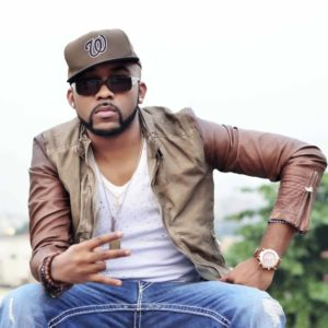 Banky W CIROC Blue Stone - Bellanaija - July2014001