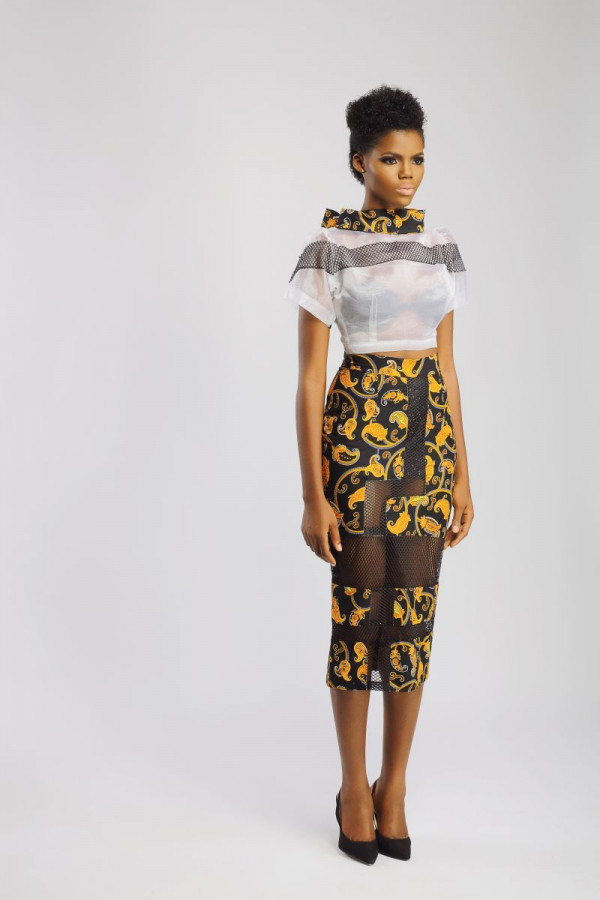Belois Couture Lookbook Collection - BellaNaija - July2014005