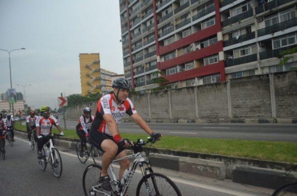 Bestman Games & Cycology Cycle Ridei in Lagos - BellaNaija - July2014001