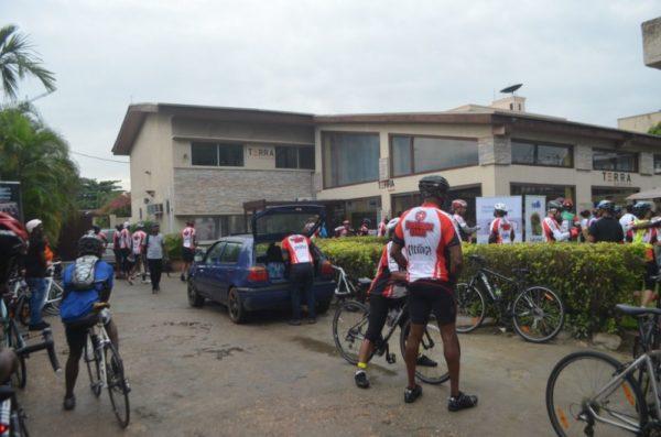 Bestman Games & Cycology Cycle Ridei in Lagos - BellaNaija - July2014004