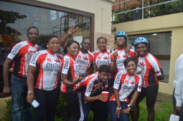 Bestman Games & Cycology Cycle Ridei in Lagos - BellaNaija - July2014009